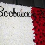 Boobalicious Ball 2018