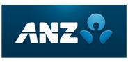 anz_block