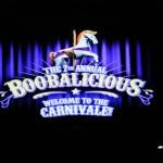 boobalicious_000