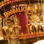 boobalicious_009