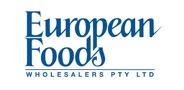 europeanfoods