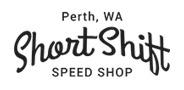 shortshift